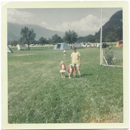 Camping Lazy Rancho | Unterseen | Galerie Blog 1